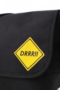 drrr_bag_03