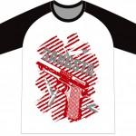 gangsta_Tshirt_A_wolick