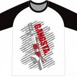 gangsta_Tshirt_B_nico