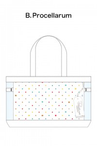 clearbag_tsukiuta02
