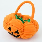 bag_pumpkin_1