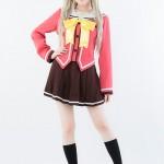 charlotte_model03