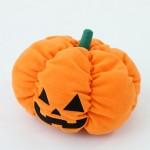 hat_pumpkin_1