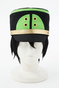 seraph_hat_01