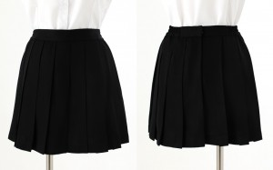 skirt_black_01-tile