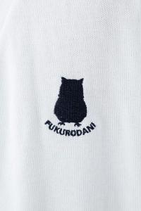 cardigan_fukuro_07