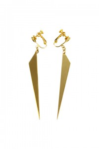 cf_earrings_ol