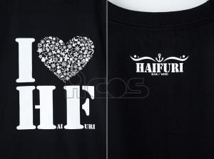 hifuriT01_05-tile