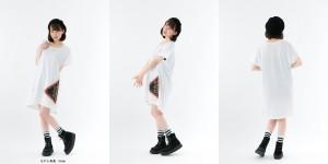 _tokusetsu-(2)-tile