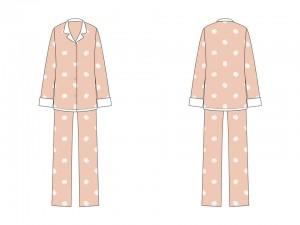 170310_bake_pajama