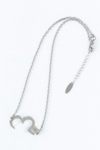 bf_necklace_rinto01