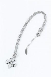 bf_necklace_saku01