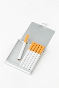 saiyuki_cigarettecase04