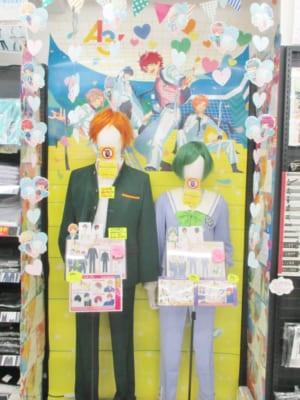 仙台店メイン写真